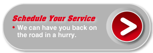 Schedule Your Service