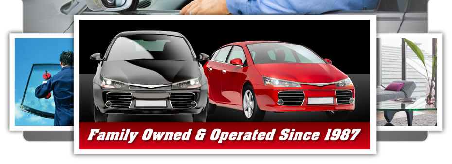 Family Owned & Operated Since 1987- assorted cars